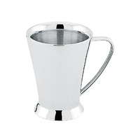 Twin Wall 250ml Trendsetter Mug