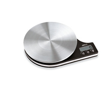 Disc Digital Kitchen Scales