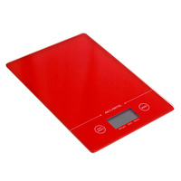 Slimline Digital Scale