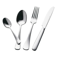 Madison 16 piece Cutlery Set