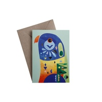 Pete Cromer Greeting Cards