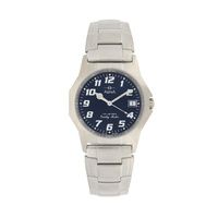 Mens Country Master Watch- NK150S6FB