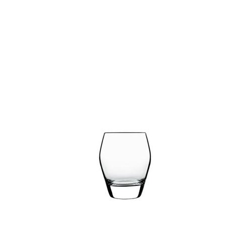 Prestige Collection Set of 4 DOF 440ml Tumblers