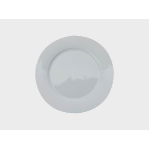 Cashmere Rim 20cm Fine Bone China Side Plate
